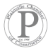 Plainville Chamber of Commerce