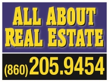All About Real Estate, LLC
